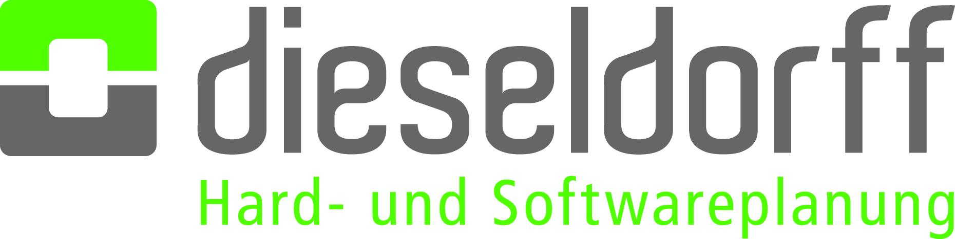 Hard- und Softwareplanung Dieseldorff